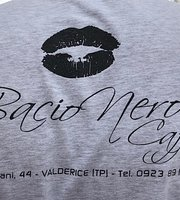 Bacio Nero