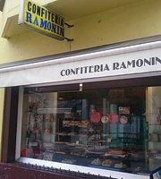 Confitería Ramonín