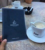 Kote Cafe