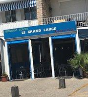 Le Grang Large