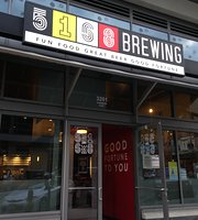 5168 Taproom