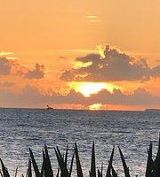 Lattitudes Key West