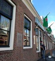 Cafe de Stee