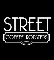 Street Coffee Roasters