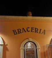 Macelleria Braceria - Da Lino