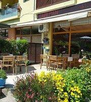 Cafe Han Ev Yemekleri