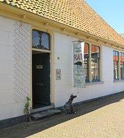 De 10 Beste Kindermusea In Noord Holland Tripadvisor