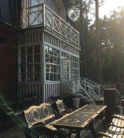 Järvi Cafe & Bar