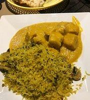 Breagle Glen Cafe & Indian Restaurant