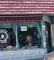 Rosco's