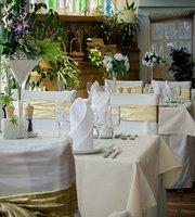 Lidiya Restaurant