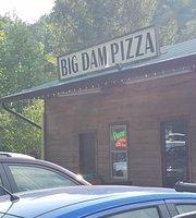 Big Dam Pizza