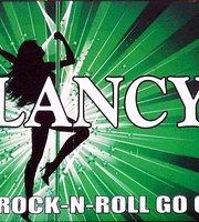 Clancy's Go-go
