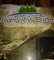 Riverview Diner