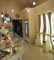 Forno Ricchiuti - Family bakery