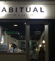 Habitual Coffee & Eatery