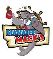Manatee Mack's Bistro