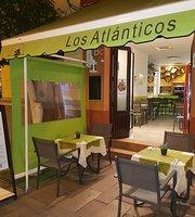 Restaurante Los Atlanticos