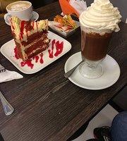 Santa Filomena Bakery Cafe