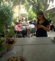 ALC Café