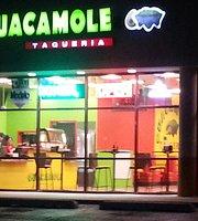 Guacamole Taqueria