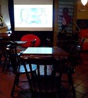 Cirano Pub