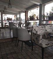 Havlabar Tavern