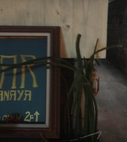 bar HANAYA