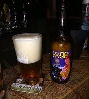 Faros Beer