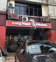 Long Napir Kitchen