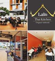 Lalin Thai Kitchen