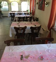 Steakhouse Ilirida