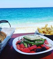 Samiotissa Restaurant
