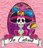 La Catrina Restaurante Mexicano