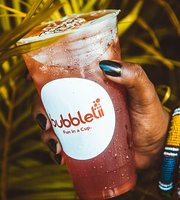 Bubbletii (Boba)