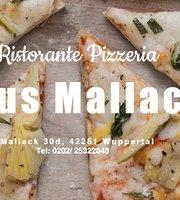 Ristorante Pizzeria Haus Mallack