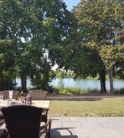 Wir Restaurant Am See