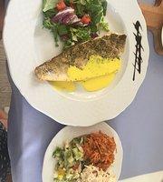 Modra Sobotka Restaurant