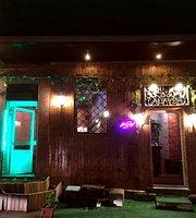 Pub Talaveri
