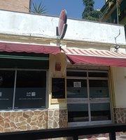 Bar El Rio