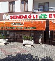 Hasan Sendagli Pide Ve Yag Somunu Salonu