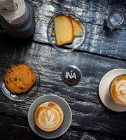 Café Ina