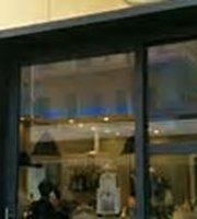 Gelateria Caffetteria Adel