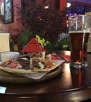 John Donn Pub