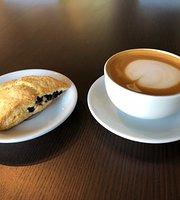 Weaver's Coffee