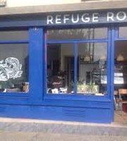 Refuge Royal