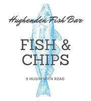 Hughenden Fish Bar