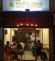 The Waffle Monk