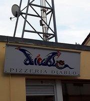 Pizzeria Diablo