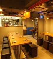 Okinawa Wine Dining